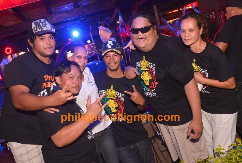 TNJ  Royal Tahitien Bob Marley 02_GF.jpg