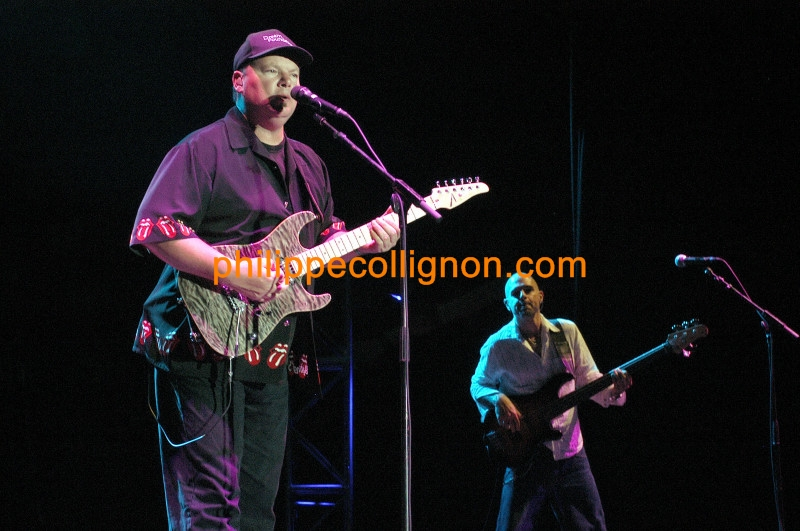 Christopher Cross (2003) 02_GF.jpg