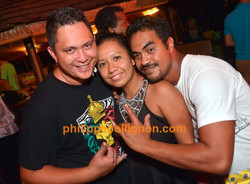 TNJ  Royal Tahitien Bob Marley 03_GF.jpg
