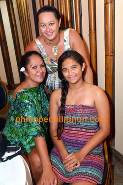 TNJ Concert Royal Tahitien 02_GF.jpg