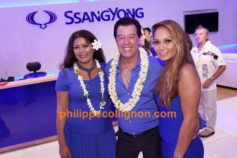 SsangYong 09.jpg