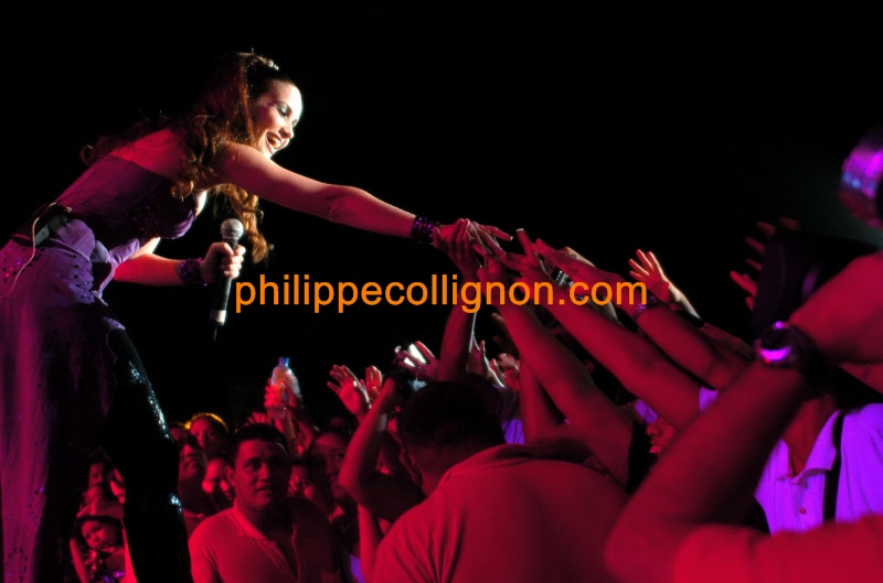 Natalia Oreiro (mars 2005) 05_GF.jpg
