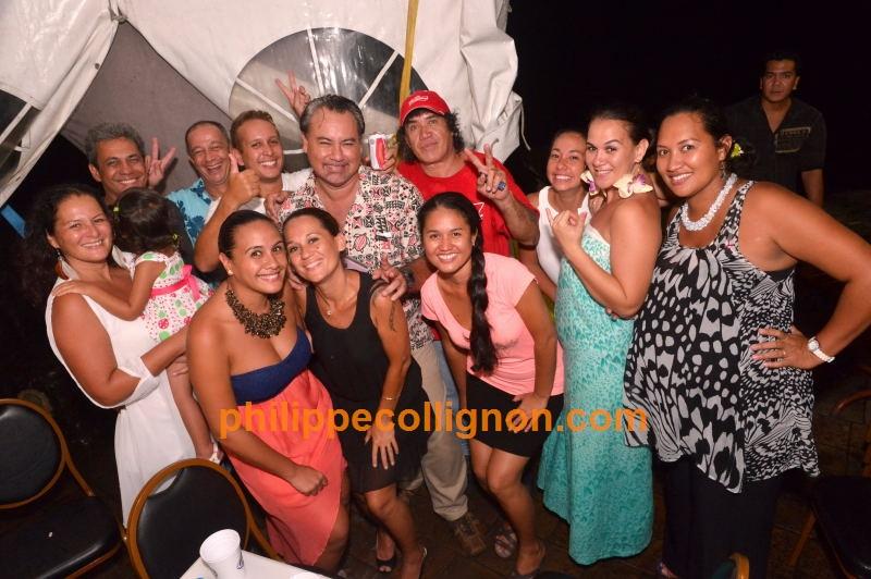 TNJ Concert Royal Tahitien 09_GF.jpg