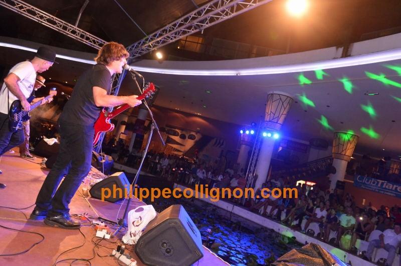 TNJ Festival Guitare 23.jpg