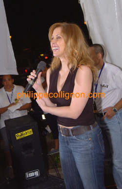 Lara Fabian (avril 2004) 07_GF.jpg