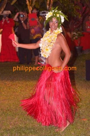 Ori i Tahiti 24.jpg