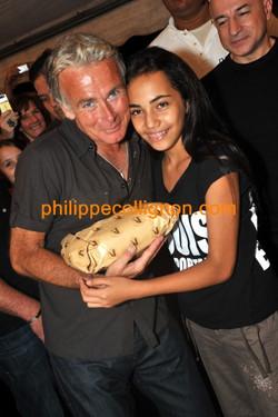Franck Dubosc (juin 2009) 01_GF.jpg