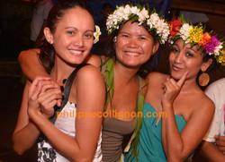 TNJ  Royal Tahitien Bob Marley 10_GF.jpg