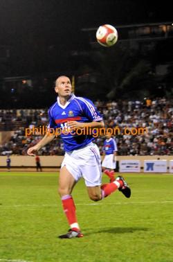 Zidane (mai 2008) 01_GF.jpg