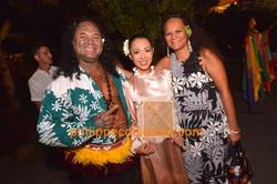 TNJ Ori i Tahiti 12_GF.jpg