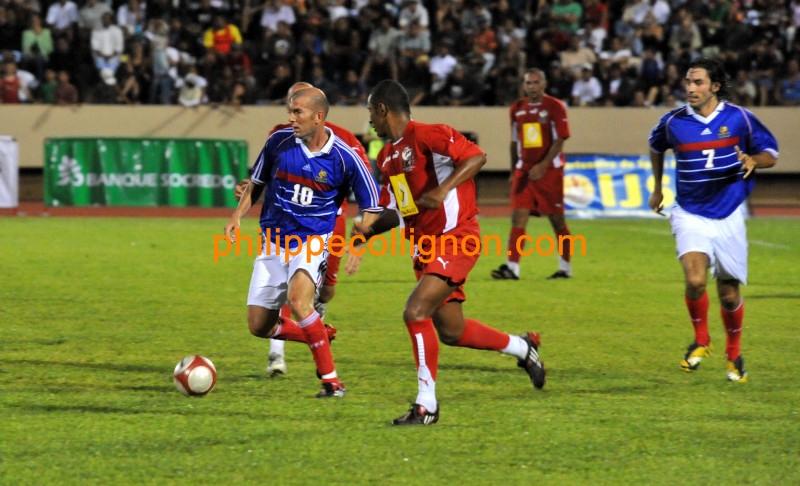 Zidane (mai 2008) 08_GF.jpg