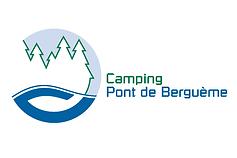 LogoCamping.png