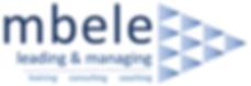 mbele logo.png