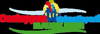 oostappen-vakantiepark-blauwe-meer-2.png
