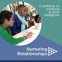 Nurturing Relationships.png
