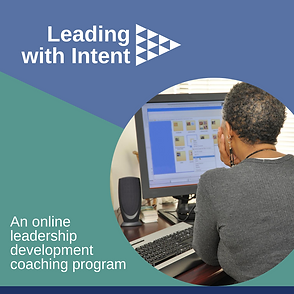 Leading with Intent.png