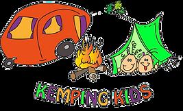 logo_kemping_kids_-_tekst_hobo_-_def_edi