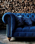 canape-chesterfield-velours-bleu.jpg
