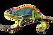 Chameleon-PNG-File.png