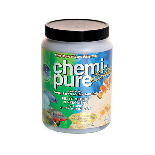 ChemiPure Elite 12oz