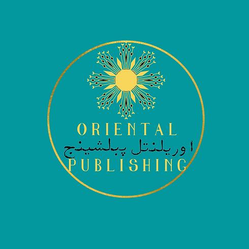 ORIENTAL PUBLISHING LOGO.png