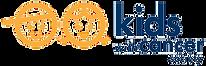 kwcs logo.png