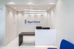 Royal-Dental-2017-1103