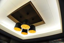 Melcor - 100St Building Main Floor Lobby 3