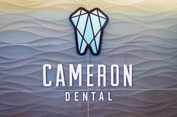 CameronDental-2015-1135