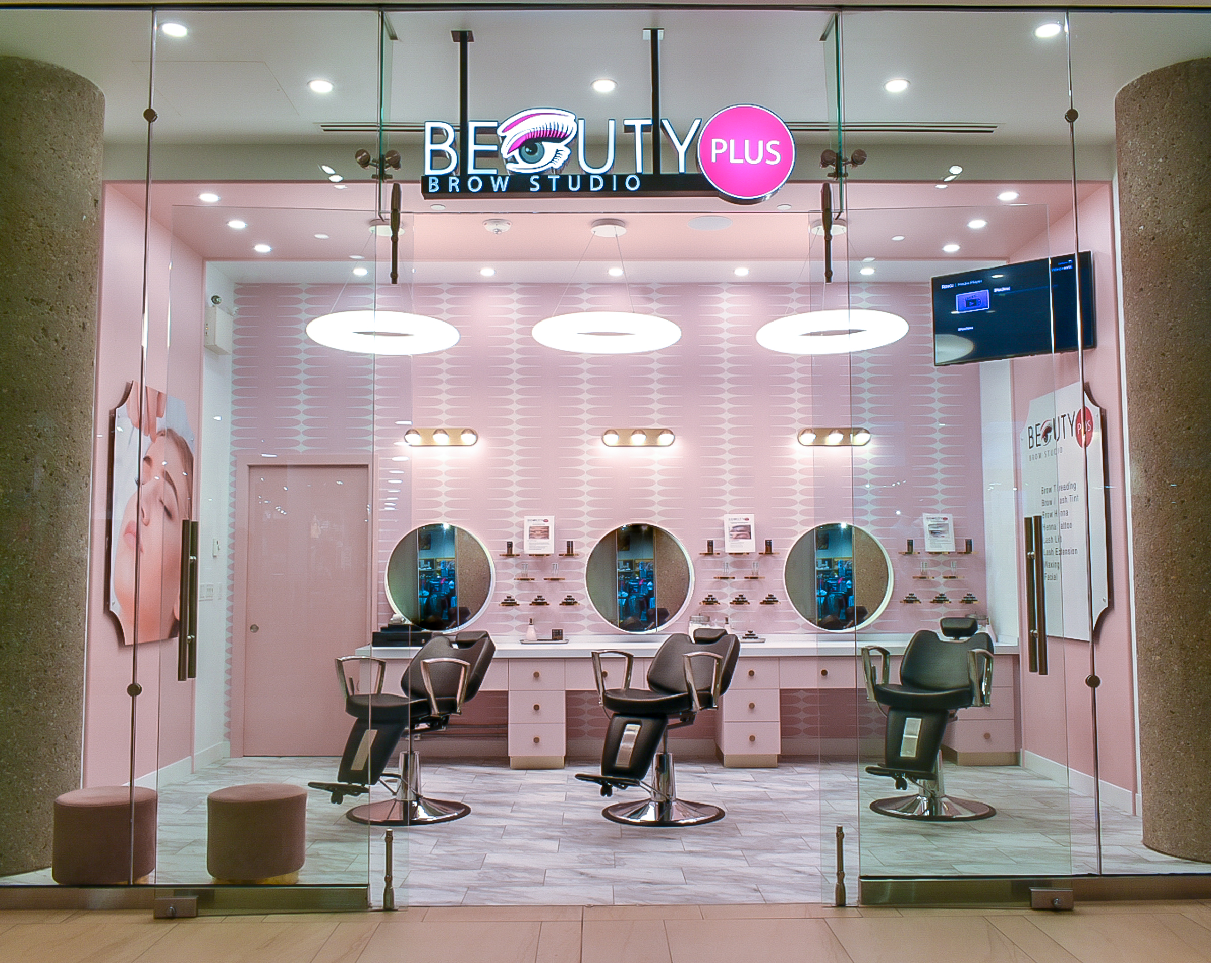 Beauty Plus-1