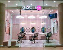 Beauty Plus-1