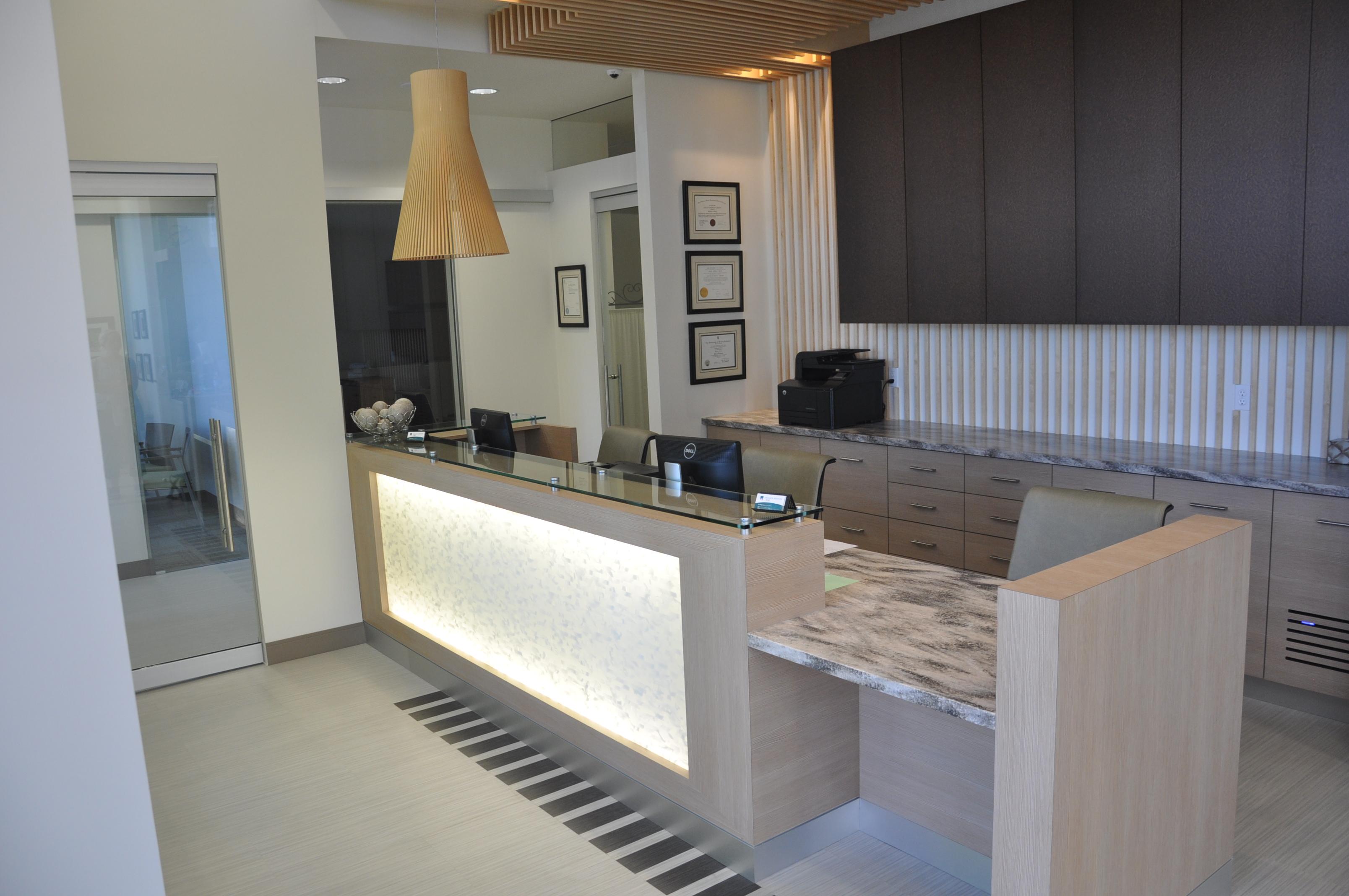 new office 044