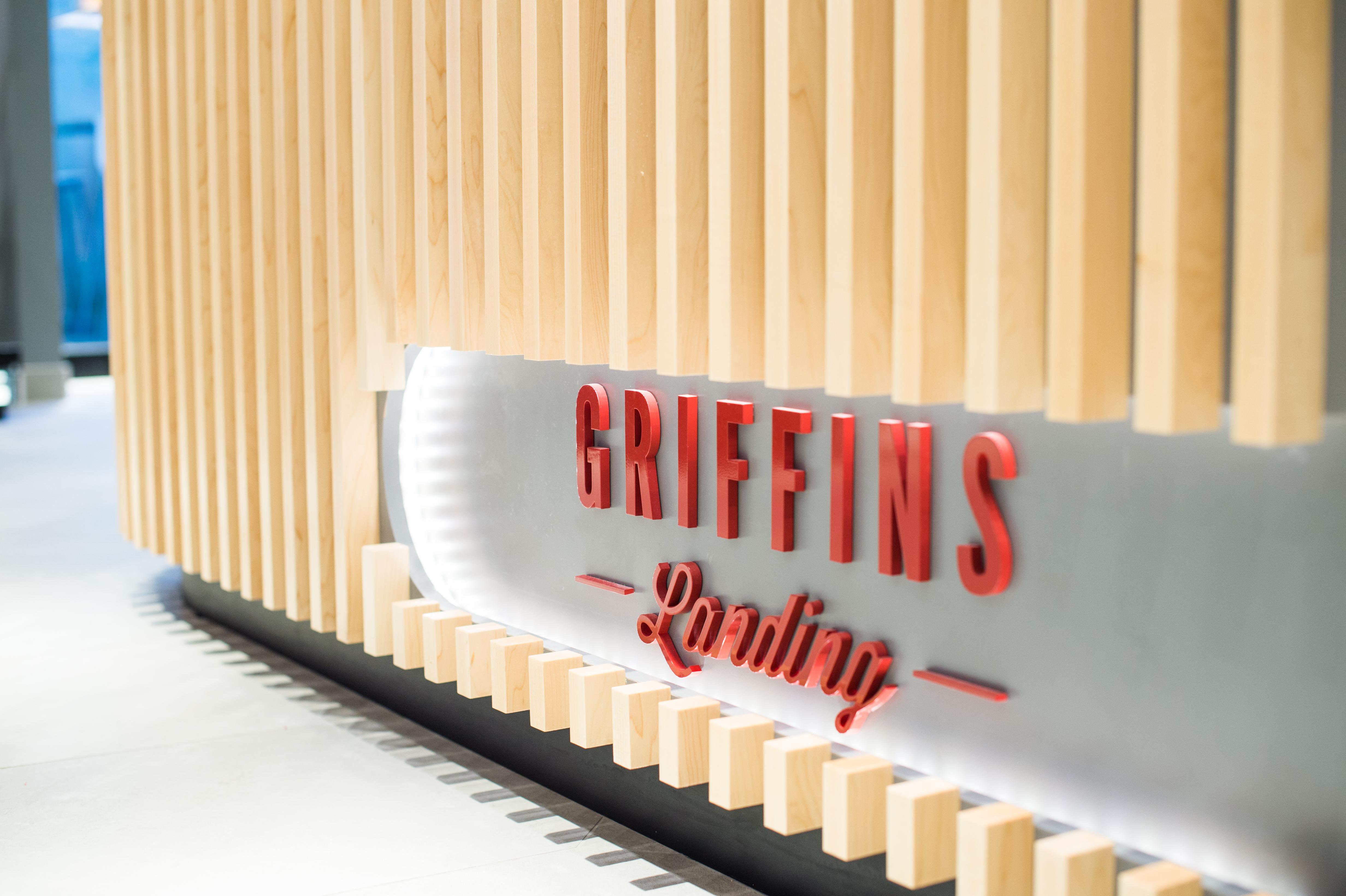 GriffinsLanding-2015-1101