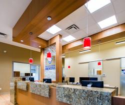 Westview-Dental-2015-1022 - EDITED
