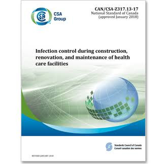 COVID-19 and Medical HVAC Design