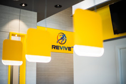 Revive-2018-1126