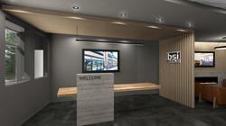 21-02 - BSI Builds - View 1 Rendering