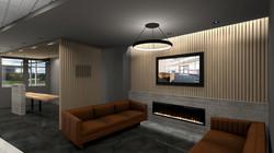 21-02 - BSI Builds - View 2 Rendering