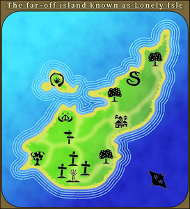 Lonely Isle.png