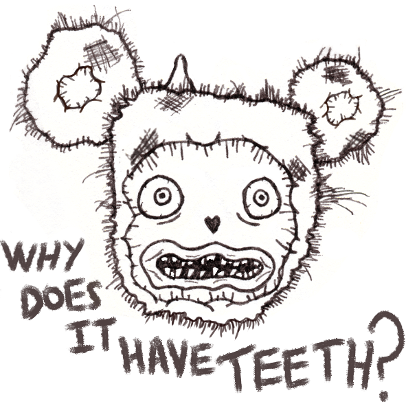 Why_Does_It_Have_Teeth