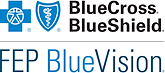 Blue Cross Blue Shield FEP Blue Vision