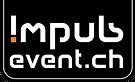 Logo Impuls Event
