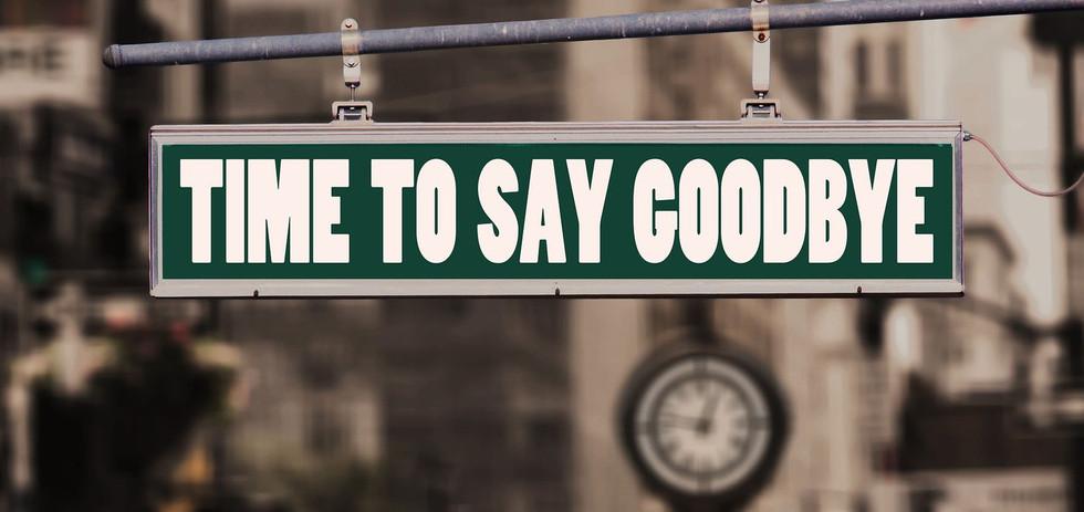 Goodbye-2000x850.jpg