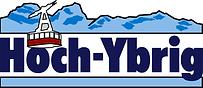 Hoch-Ybrig Signet blau.jpg