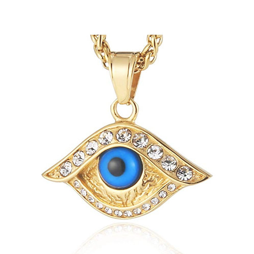 Women's Evil Eye Protection 🔥🔥🔥