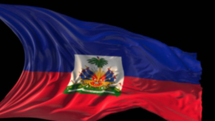 Haitian Voodoo Botanique Baron Samedi