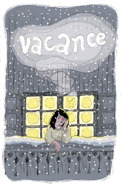 vacancetitre