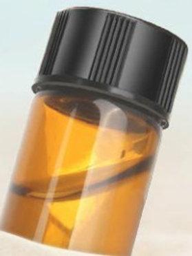 100% PURE HAITIAN GOOD LUCK OIL 2ml
