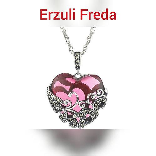 Erzuli Freda's Money - Luck Charm