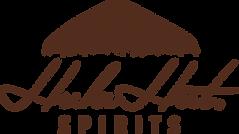 hula_hut_spirits_logo.png